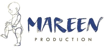 Mareen OÜ